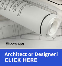 Architect or Designer? CLICK HERE