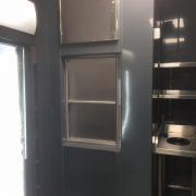 microlift 50a
