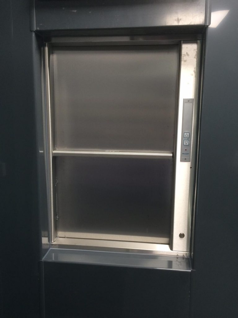 Microlift 50C