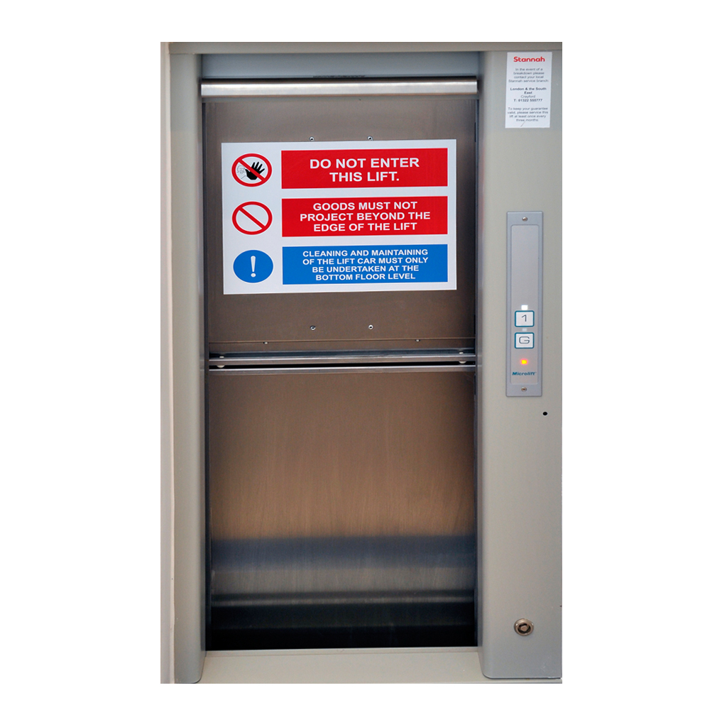 service lift co product image DD50 1 products dumbwaiter co stannah microlift wiring diagram at fashall.co